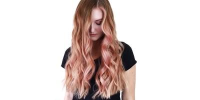 Neoplitan Hair Color Credit: @constancerobbins