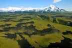 The Last Frontier: Massive 500,000 Acre Ranch Business On Alaskan Islands Hits The Global Market For $19.9 Million