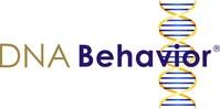 DNA Behavior logo