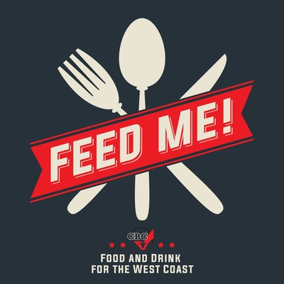"""Feed Me!"" is a new original podcast series featuring food and lifestyle bloggers, mixologists, chefs, wine experts and other food enthusiasts. Hosted by San Francisco's Star 101.3 morning show host Marcus D., fans can stream the podcast on iHeartRadio and download everywhere podcasts are available."