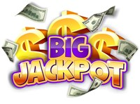 A lucky player recently won $100,000 playing Gaming Arts' Super Coverall Big Jackpot Bingo at BJ's Bingo & Gaming in Fife, Wash.