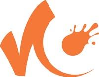 Nimble Collective logo.