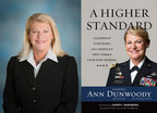 General Ann Dunwoody (U.S. Army, Ret.) Joins Board of Directors for Automattic, Parent Company of WordPress.com