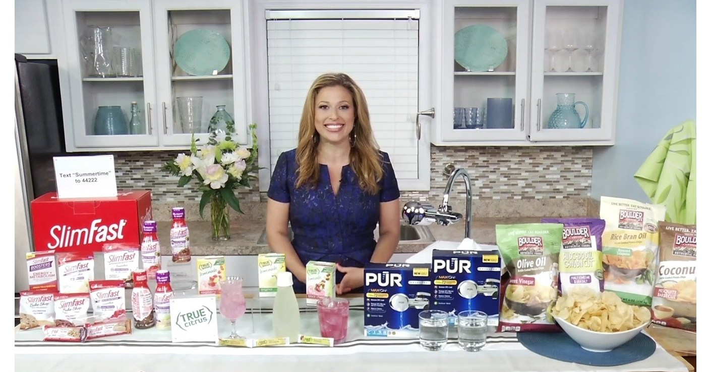 A Summer Survival Guide From the Celebrity Lifestyle Expert Valerie Greenberg