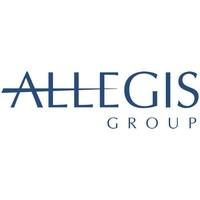 Allegis Group Logo (PRNewsfoto/Allegis Group)