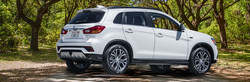Chicago shoppers can learn more about the differences between the 2018 Mitsubishi Outlander, Outlander Sport and Outlander PHEV on the Continental Mitsubishi website.