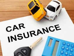 Get Quotes Before Renewing Car Insurance!