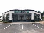 DriveTime Relocates Sanford, Florida Dealership