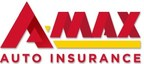A-MAX Auto Insurance Today Announces Rick Genest as Their New VP of Sales and Operations