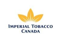 Logo : Imperial Tobacco Canada (CNW Group/Imperial Tobacco Canada)