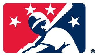Minor League Baseball (PRNewsfoto/Minor League Baseball)