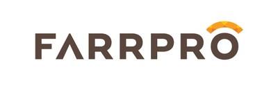 FarrPro, Inc. (PRNewsfoto/FarrPro, Inc.)