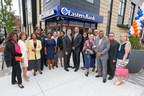 Eastern Bank Opens New Branch In Roxbury