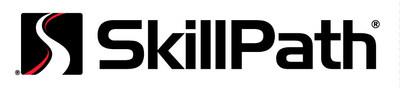 (PRNewsfoto/SkillPath)