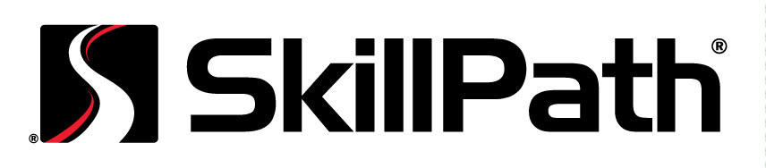 Skillpath Recognized As A Top Leadership Training Company To Watch
