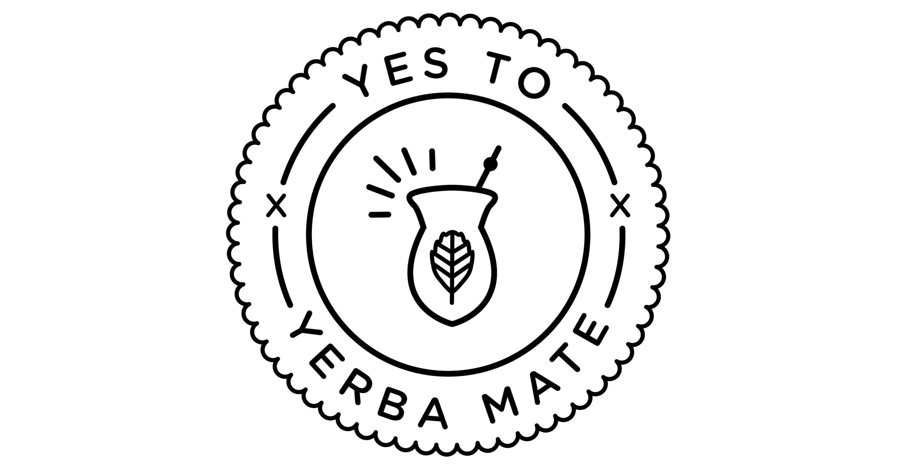 Move Over Matcha and Moringa: Argentine Yerba Mate Is the Next Super-Beverage You've All Been Waiting For