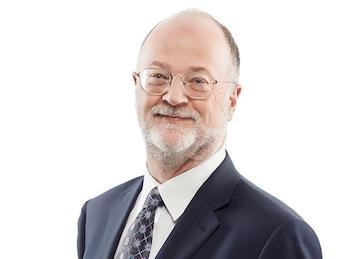 Malcolm M. Mercer was elected today to lead the Law Society of Ontario as its 67th Treasurer. (CNW Group/The Law Society of Ontario)