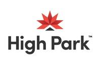 High Park Company (CNW Group/High Park Company)