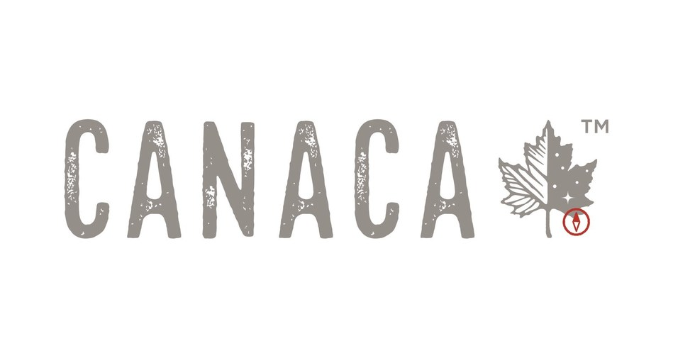 CANACA (CNW Group/High Park Company)