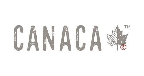 CANACA (CNW Group/High Park Company)