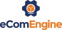 eComEngine has been providing SaaS solutions for businesses that sell on Amazon since 2007. Serving merchants across the globe, in over 100 countries, eComEngine helps sellers manage the daily tasks associated with running a successful business on Amazon, allowing merchants to focus on continued growth and profitability. The company's suite of tools includes FeedbackFive, RestockPro, eComSpy and SmartPrice.