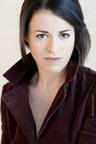 La contrebassiste Annie Vanasse nommée directrice du Conservatoire de musique de Rimouski (Groupe CNW/Conservatoire de musique et d'art dramatique du Québec)