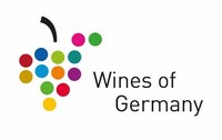 Wines of Germany - Canada (CNW Group/Wines of Germany - Canada)