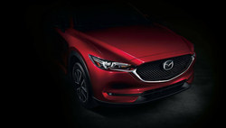 Join Serra Mazda as the dealership compares the 2018 CX-5 against some of its fellow top-tier SUVs, as analyzed in several online research pages.