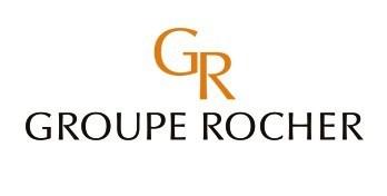 Groupe Rocher (CNW Group/Arbonne International, LLC)
