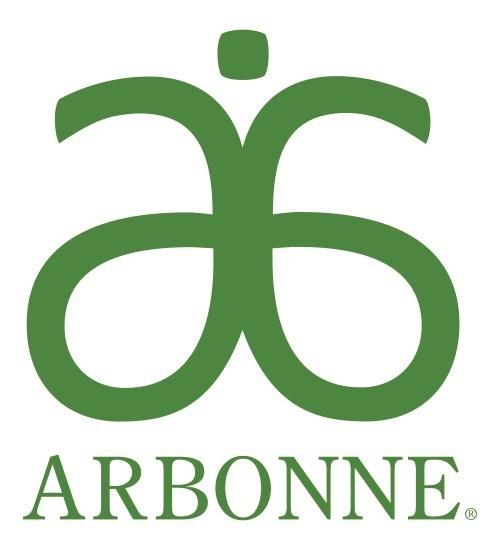 Arbonne (CNW Group/Arbonne International, LLC)