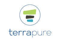 Terrapure Environmental is a leading Canadian provider of environmental solutions to industry. (CNW Group/Terrapure Environmental)