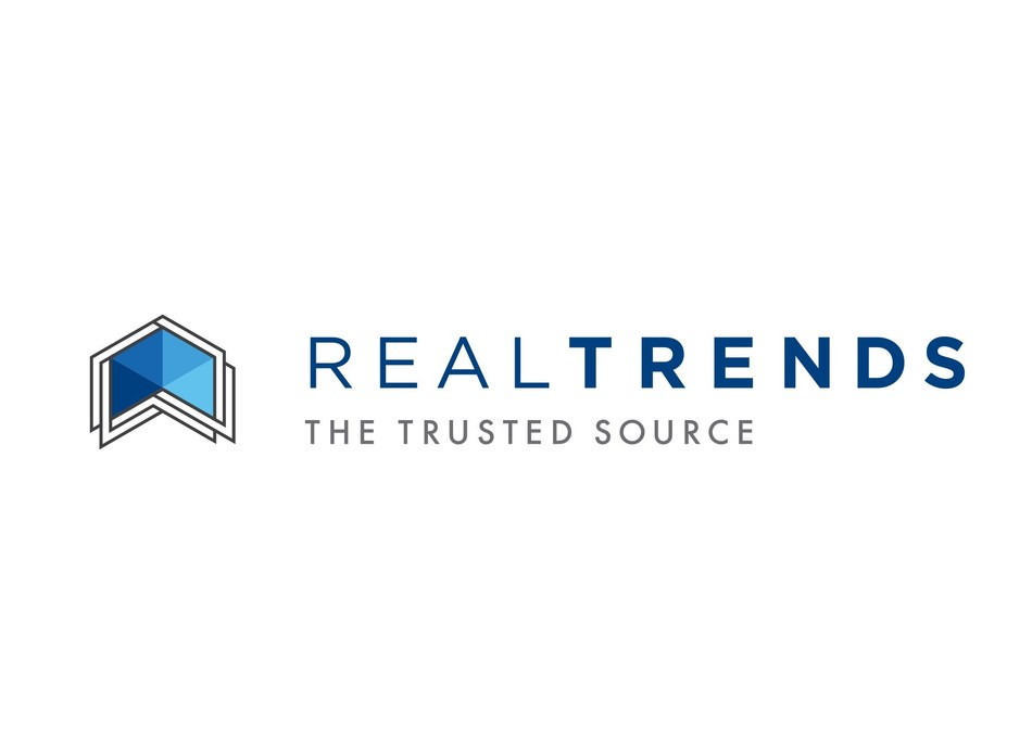REAL Trends The Trusted Source