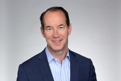 Sabre today announced that Doug Barnett will join the company as executive vice president and chief financial officer, beginning on July 23, 2018.
