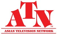 ATN (CNW Group/Asian Television Network International Limited)