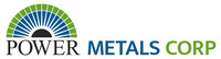 Power Metals Corp. (CNW Group/POWER METALS CORP)