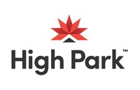 High Park Company (CNW Group/High Park Company)