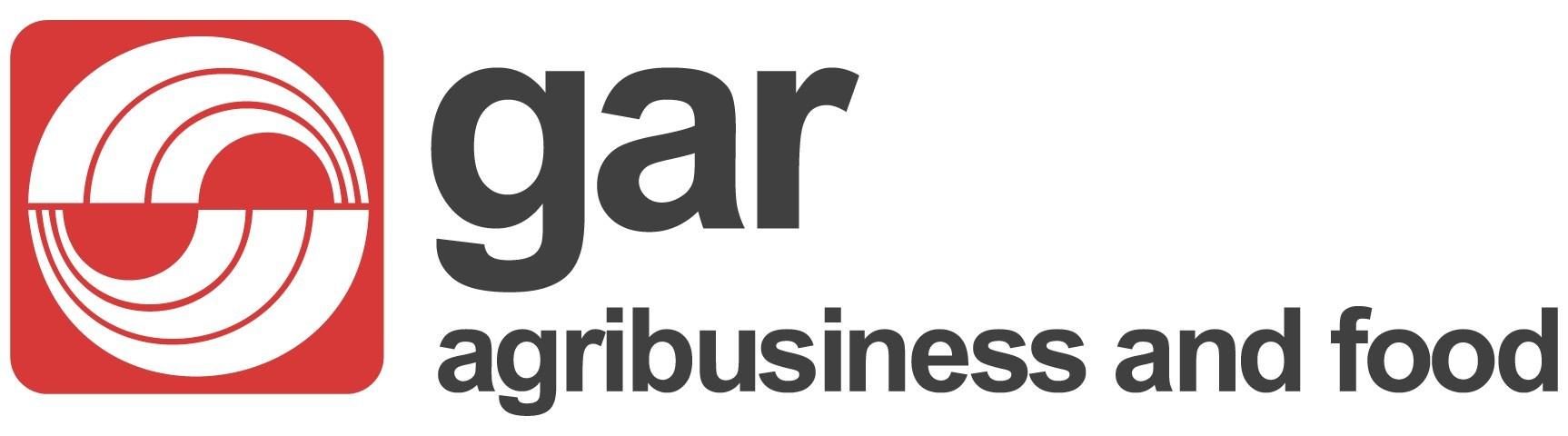 Golden Agri-Resources Ltd (GAR) logo (PRNewsfoto/Golden Agri-Resources Ltd (GAR))