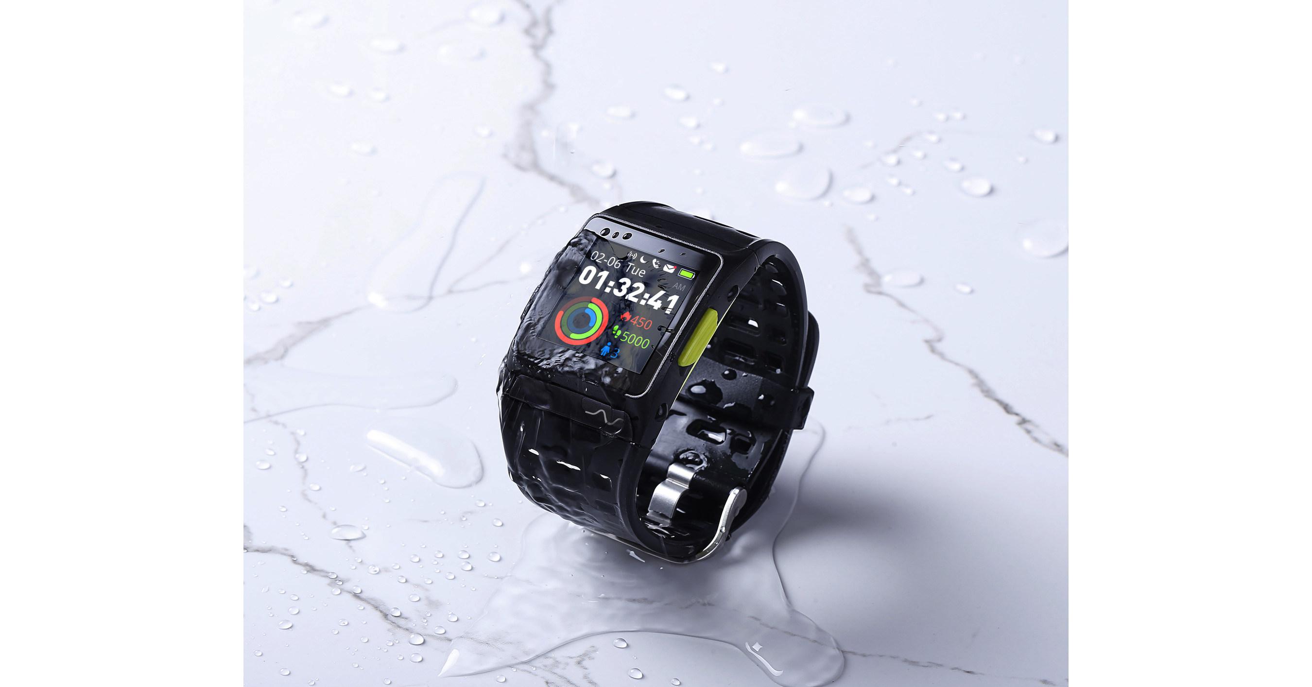 IWOWNFIT smart watch jpg?p=facebook.