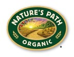 Nature's Path Foods Inc. (CNW Group/Nature's Path Foods Inc.)