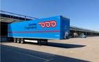 W. P. Carey Inc. Announces DKK 1.2 Billion ($188 million) Acquisition of Core Logistics Portfolio in Denmark