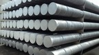CRU: Crunch Time Looms for US Aluminium Billet Market