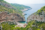 7 Reasons Why Croatia Keeps Attracting More and More Travelers
