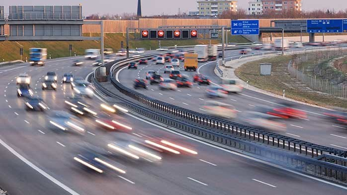 Why Germanys additional road tolls wont drive up costs