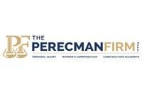 (PRNewsfoto/Perecman Firm, P.L.L.C.)