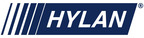 Hylan Adds Industry Veterans to Executive Team...