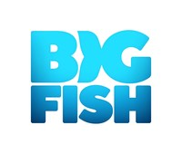 Big Fish Games is an innovative developer and world-class publisher of a diverse portfolio of casual game franchises.