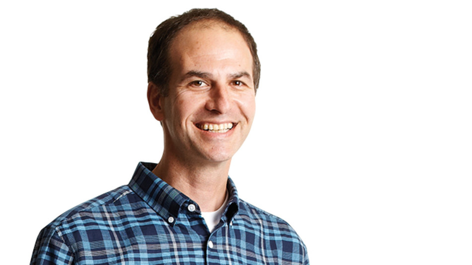 Games industry expert Jeff Karp joined Big Fish as the company's Managing Director and President, overseeing Big Fish and its growth as a leading company in the games industry.