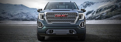 Reserve a 2019 GMC Sierra 1500 at Palmen Buick GMC Cadillac now.