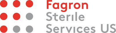 Collaboration Drives Company Growth At Fagron Sterile