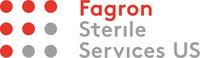FSS logo (PRNewsfoto/Fagron Sterile Services)